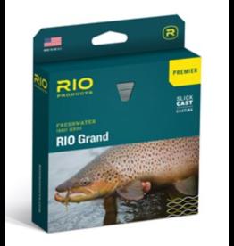 Rio Products Rio Grand Premier