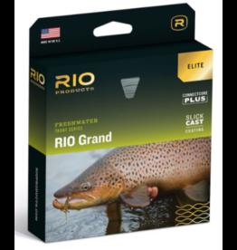 Rio Products Rio Grand Elite