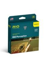Rio Products Rio - Premier Perception Fly Line