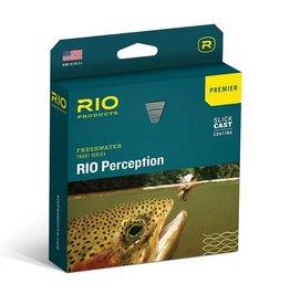 Rio Products Premier Perception