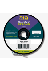 Rio Products Rio - Fluoroflex Strong Tippet