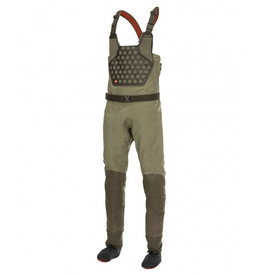 Simms - M's Flyweight Stockingfoot Wader