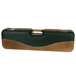 Sea Run Case Co Sea Run Case Co -Premium Luxury Fly Fishing Travel Case w/ Cover