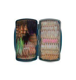 Fishpond Fishpond - Tacky Pescador Fly Box - Large