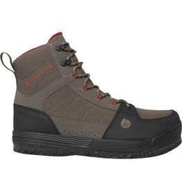 Redington Redington - Men's Benchmark Boots