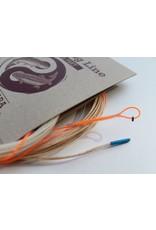 Zen Fly Fishing Gear Zen Tenkara - Floating Fly Line