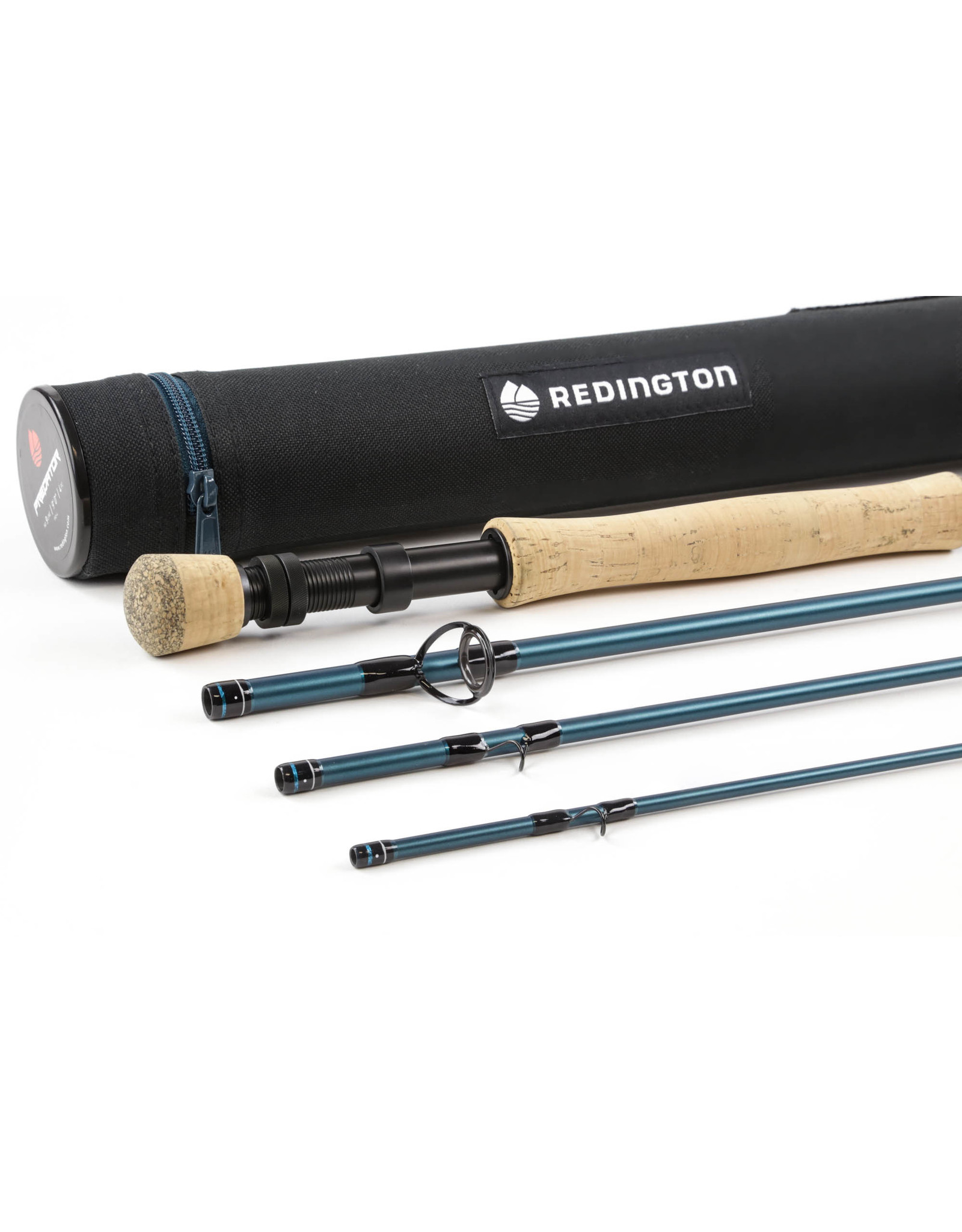 Redington Redington - Predator Fly Rod