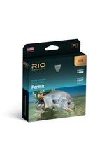 Rio Products Rio - Elite Permit Fly Line