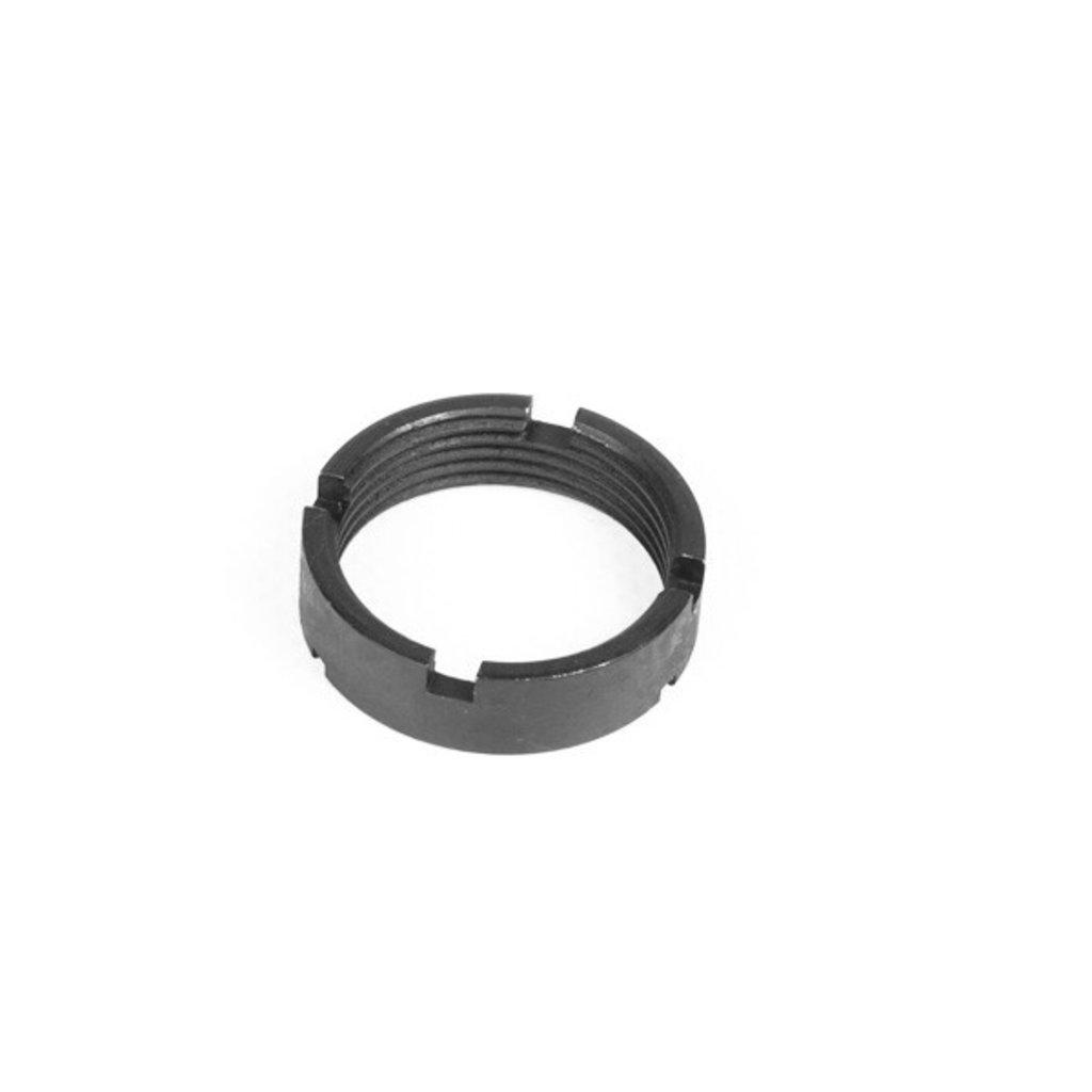 LBE Unlimited AR-15 Castle Nut MFG# ARCNUT UPC# 765857617329