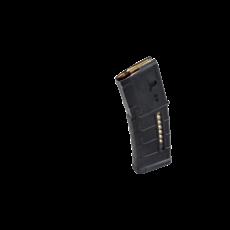 Magpul Industries Magpul PMAG 30 AR/M4 Gen M3 Window 5.56x45mm MFG # MAG556 UPC # 873750007625