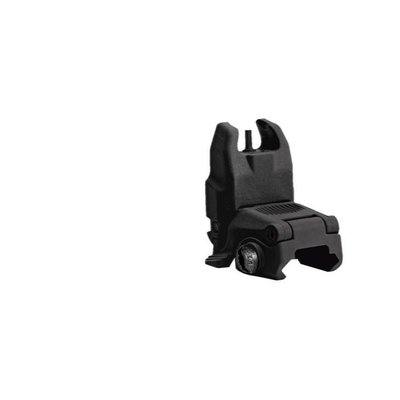 Magpul Industries Magpul MBUS Sight - Front Black MFG # MAG247 UPC # 873750004310
