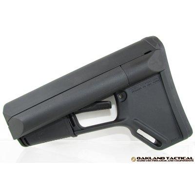 Magpul Industries Magpul Industries ACS- Adaptable Carbine/Storage Stock Black Mil-Spec AR-15 MAG370-BLK