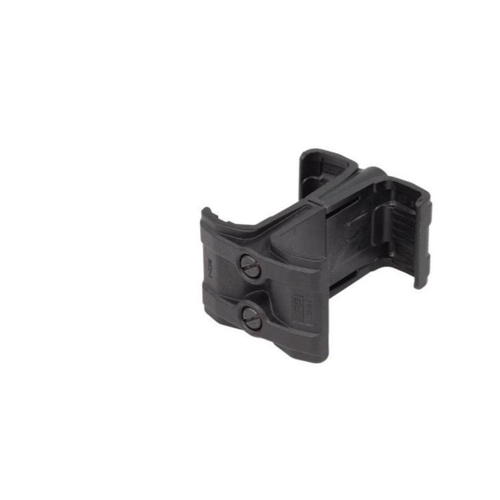 Magpul Industries Magpul Maglink Coupler - PMAG 30/40 AR/M4 MFG # MAG595 UPC # 873750007632