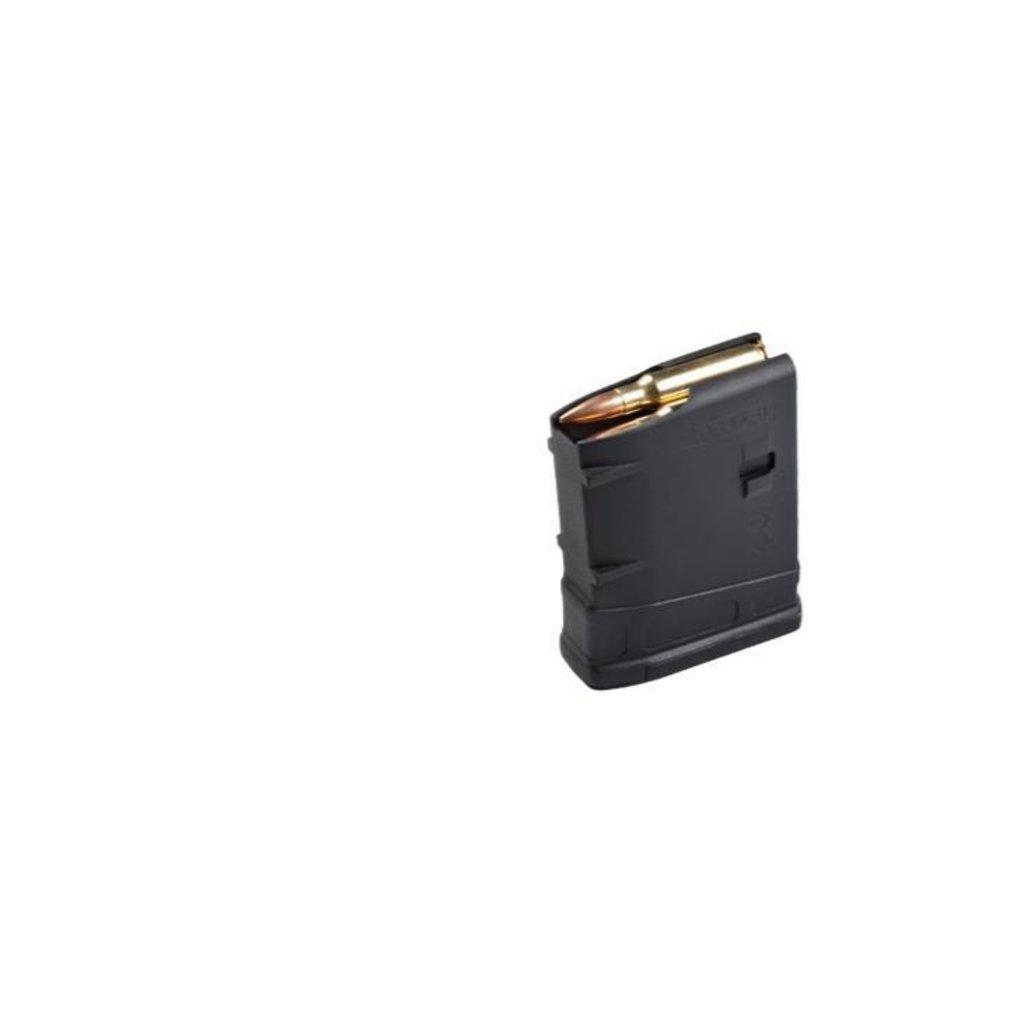 Magpul Industries Magpul PMAG 10 LR/SR Gen M3 7.62x51mm Black MFG # MAG290 UPC # 873750008493