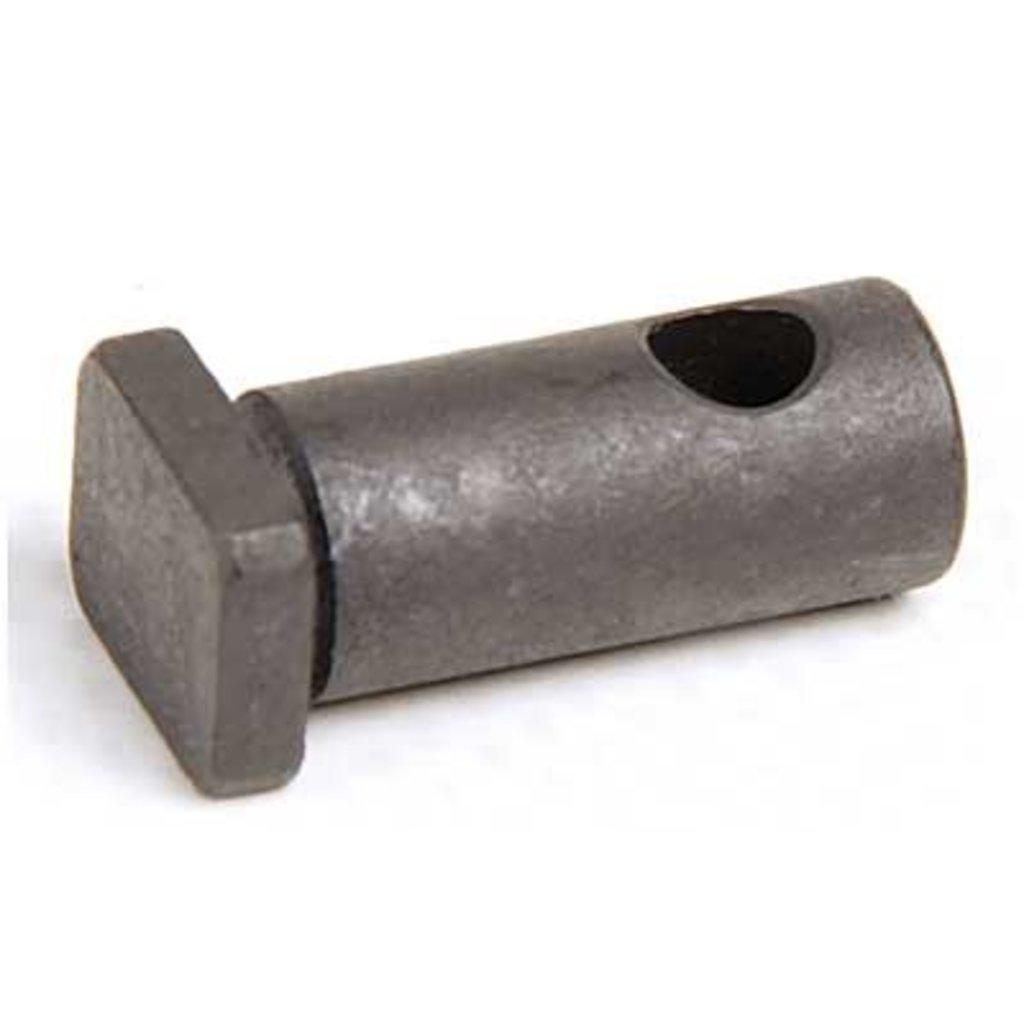 LBE Unlimited AR15/M16 Cam Pin MFG # ARCPN UPC # 784682014417