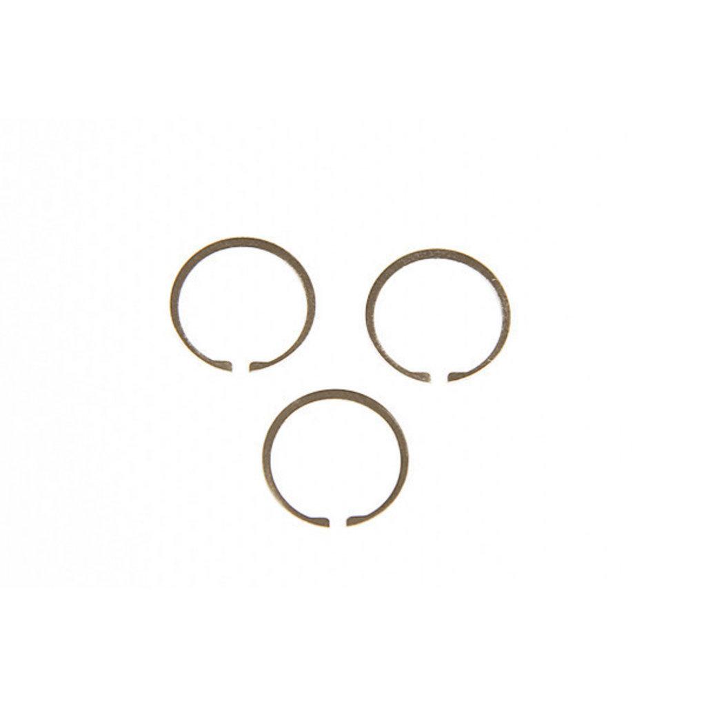 LBE Unlimited AR Bolt Gas Rings (Set of 3) MFG # ARBGR UPC # 765857617602
