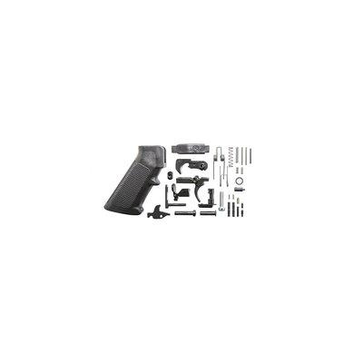 Daniel Defense Daniel Defense Lower Receiver Parts Kit Semi-Auto MFG # 05-013-21007 UPC # 815604010160