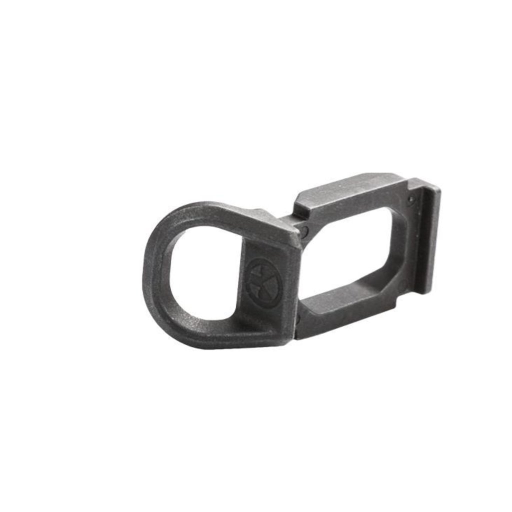 Magpul Industries Magpul SGA Receiver Sling Mount - Remington SGA Stock Black MFG # MAG507 UPC # 873750007731