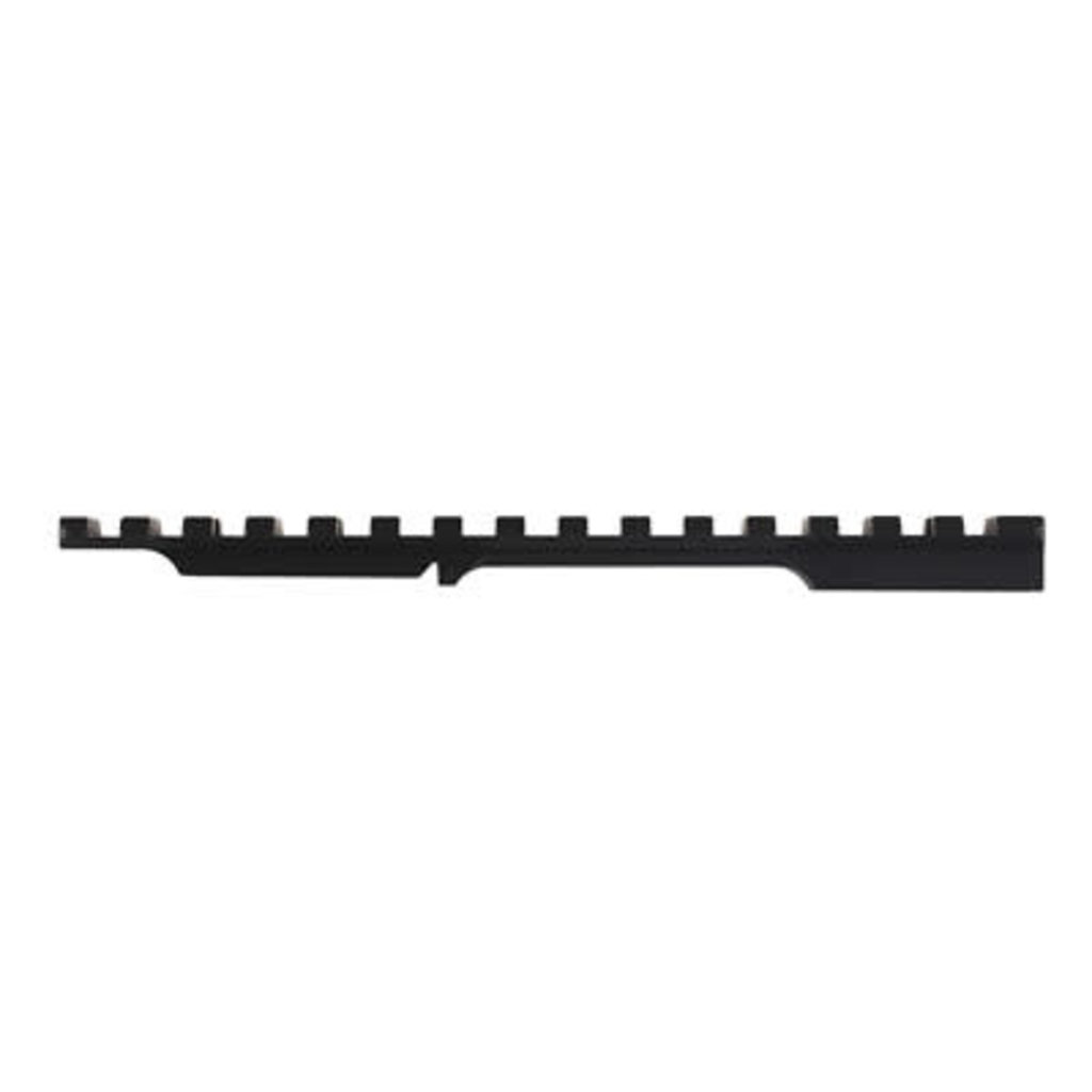 Seekins Precision SEEKINS REM 700 SHORT 20MOA #8 SCREWS