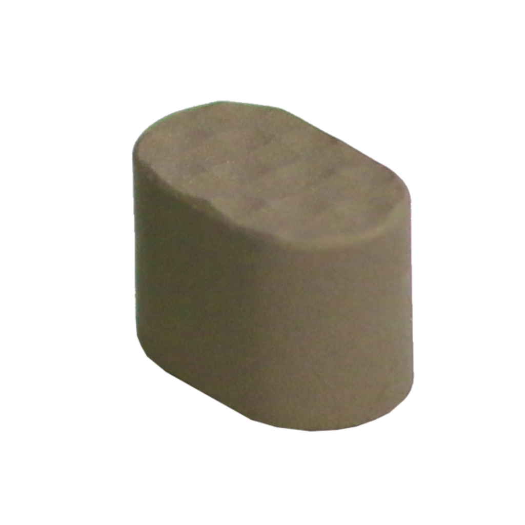 Seekins Precision Seekins Billet Mag Release Flat Dark Earth UPC # 811452029040