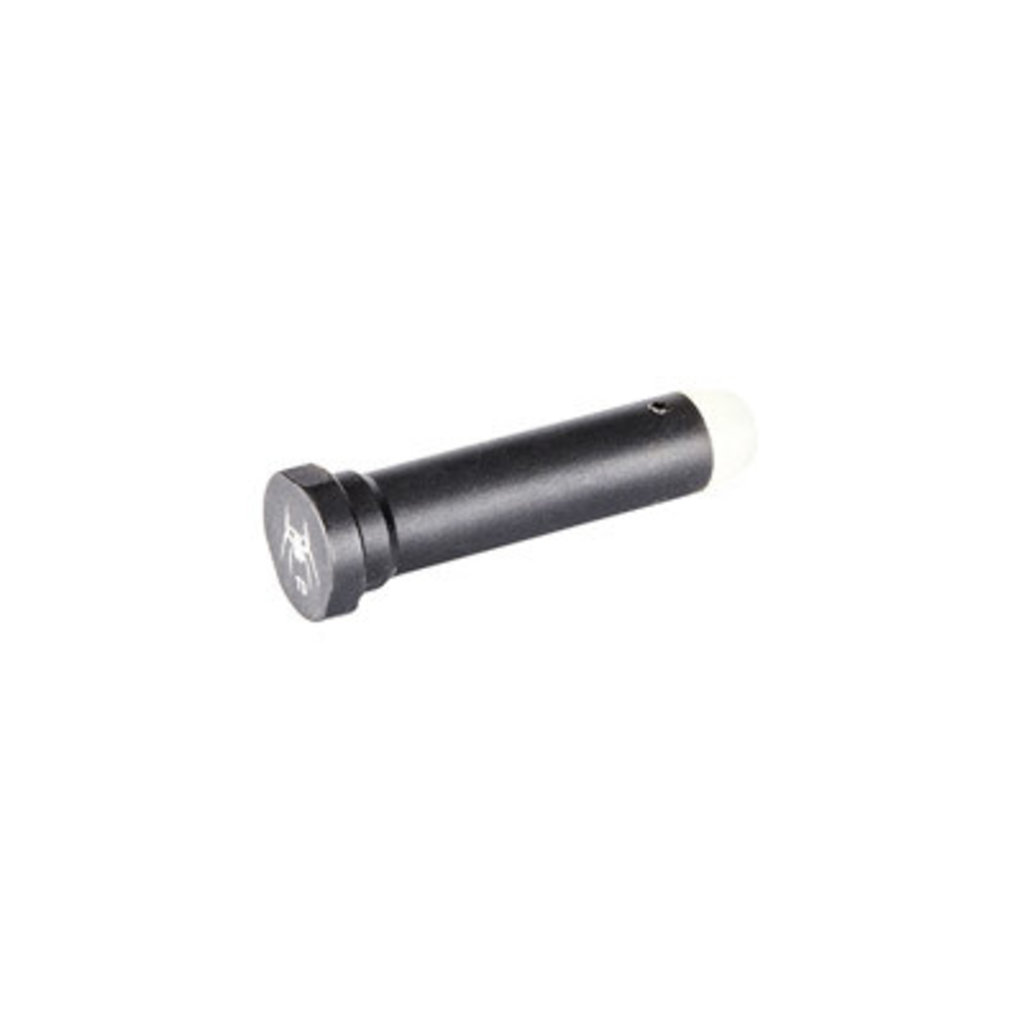 Spike's Tactical Spike's Tactical ST-T3 Heavy Buffer MFG# SLA00T3 UPC# 855319005273