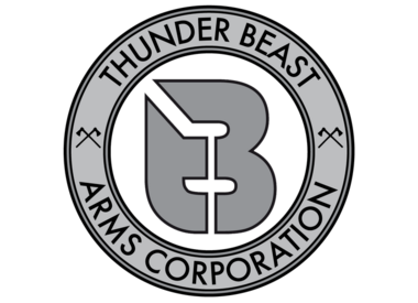 ThunderBeast Arms