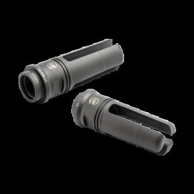 Surefire SureFire Flash Hider 7.62x51mm MFG # SF3P-762-5/8-24 UPC # 084871319171