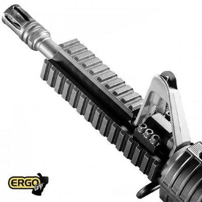 Ergo Ergo M4 4 Rail MFG # 4850 UPC # 874748004442