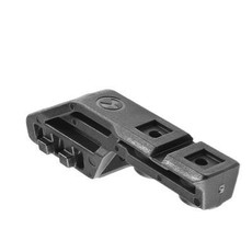 Magpul Industries Magpul MOE Scout Mount Right MOE Slot System Black MFG # MAG403 UPC # 873750007618
