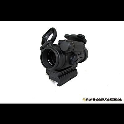 Aimpoint Pro Optic 2 MOA MFG # 12841 UPC Code # 7350004383399