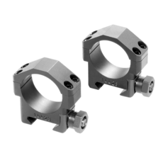 "Badger Ordnance Badger Ordnance 30mm Scope Ring - Standard .823"" MFG # 306-08"