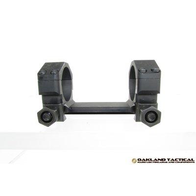 "Badger Badger Ordnance 30mm 1 Piece Unimount - Medium .885"" MFG # 306-62"