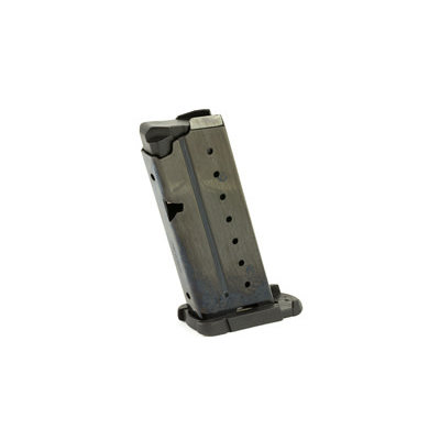 Walther Walther ARms PPSM1 Classic 9x19mm 6 Round Magazine MFG # 2796562 UPC # 723364200649