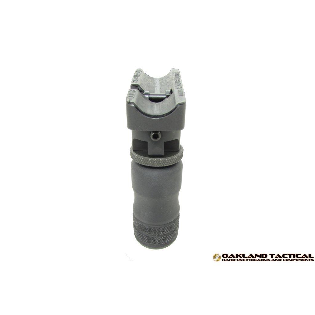 ACCU-SHOT Accu-Shot BT01-QK Standard Height Stud Mount with QK01 Quick Knob