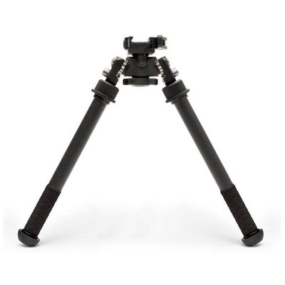 ACCU-SHOT Accu-Shot BT47-LW17 PSR Atlas Bipod: Tall with ADM 170-S Lever MFG # BT47-LW17