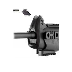 Beretta Cx4 Bottom and Side Accessory Rail Kit MFG# E00270 UPC# 082442756257