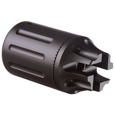 Primary Weapons Systems Primary Weapons Systems (PWS) CQB Compensator 1/2x28 5.56x45mm/.223