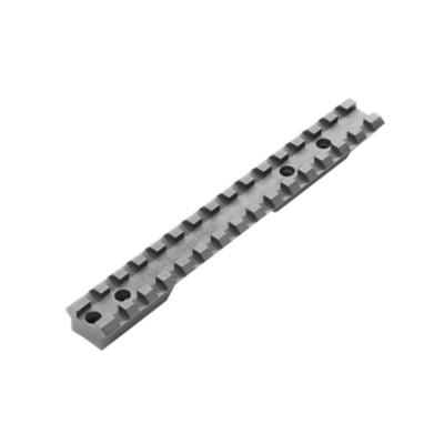 Badger Badger Ordnance Remington Short Action Scope Rail MFG# 30606