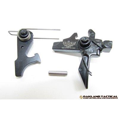 Geissele Super Dynamic Combat (SD-C) Trigger MFG # 05-165