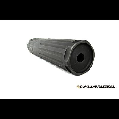 Huntertown Arms Kestrel 7.62 AK MFG # K7AK UPC Code # 852948004080