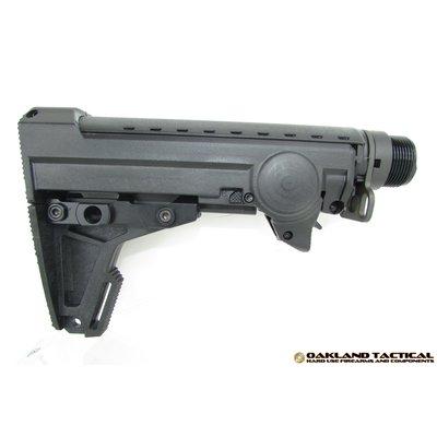 Ergo Ergo F93 Pro Stock - AR15/M16 Black 5.56 MFG # 4925-BK UPC Code # 874748004077