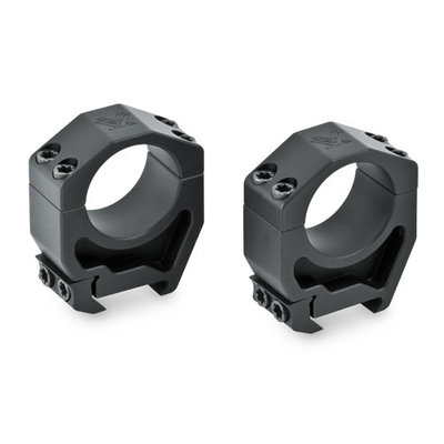 "Vortex Optics Vortex Optics Precision Matched Riflescope Rings-35mm 0.95""/24.13mm MFG # PMR-35-95 UPC Code # 875874002944"