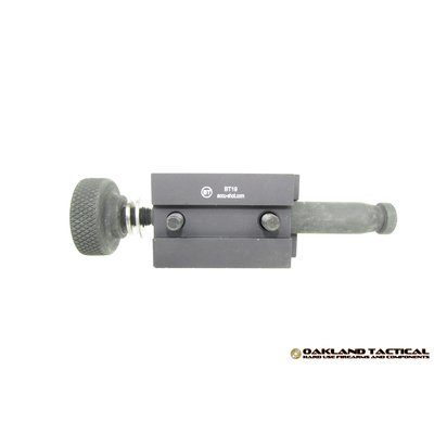ACCU-SHOT Atlas Accuracy International Spigot BT19