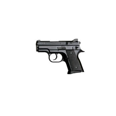 CZ-USA CZ 2075 D RAMI 9MM BLK 14+1 NS MFG# 91754 UPC Code# 806703917542