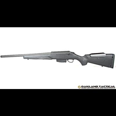 Tikka Tikka T3 Tactical 20 Inch Barrel .308 Winchester MFG # JRTM116