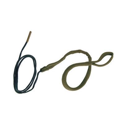 Hoppe's Bore Snake Pistol Bore Cleaner 357/380/9 MFG# 24002 UPC Code# 026285240023