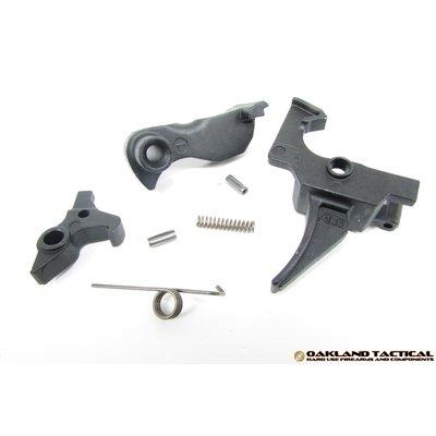 ALG Defense ENHANCED AK (AKT) Trigger MFG# 05-326