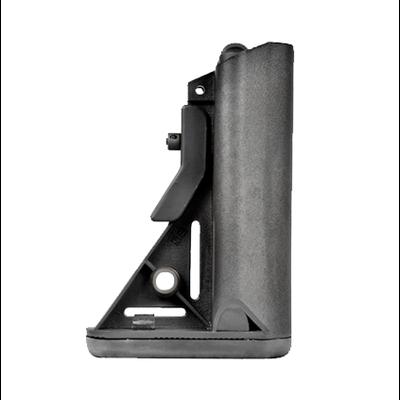 B5 Systems B5 System Enhanced Sopmod Stock Mil-Spec Black MFG # B5SOP-1074 UPC # 814927020009