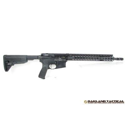 Bravo Company Bravo Company BCM RECCE-14 KMR-A Carbine 5.56mm Nato MFG# 780-790 UPC# 812526020505