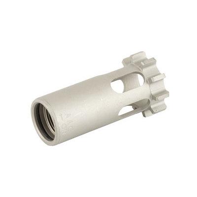 Advanced Armament Corp Advanced Armament Corp Piston Ti-Rant 45 .578x28 MFG # 64198 UPC # 847128006671